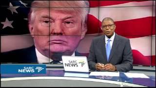 Sherwin Bryse-Pease on Trump