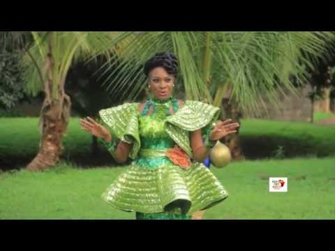 African Diva Reality Tv Show Trailer