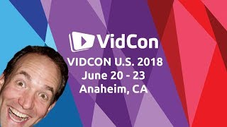 LIVE AT VIDCON 2018 with your Favorite YouTubers!