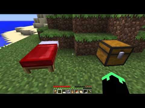 Minecraft with Friends (Twitch Stream #2) - 17 / 23