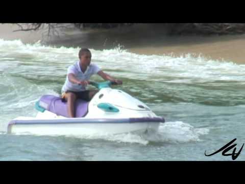 Dominican Republic Travel -  Punta Cana and Samana -  YouTube