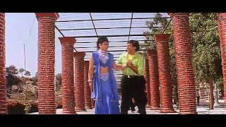 Main Sapno me Iske Kho Gaya Dulhe Raja.avi