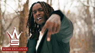 "Cdot Honcho ""So Long"" (WSHH Exclusive - Official Music Video)"
