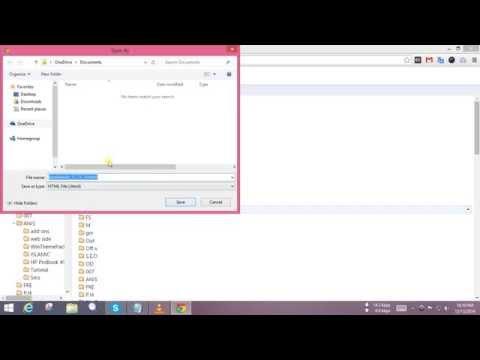 How to backup google chrome bookmark history password