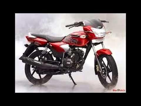 Two wheeler loans in tnagar - We provides Two wheeler Loan services