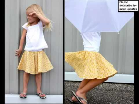 Tulle Skirts For Toddlers | Popular Picture Collection Ideas Of Tutu Skirt Romance