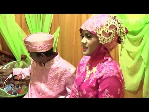 Xxx Mp4 Malam Pertama Pengantin Baru Yang Bikin Deg Degan Cigugur Kuningan Jawa Barat 2011 3gp Sex