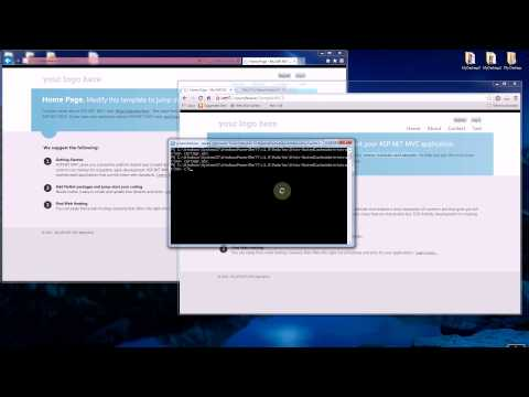 IIS SSL - How to Trust a Self Signed Certificate