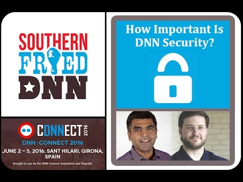 How Important Is DNN Security?