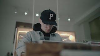 Paulie Garand & DJ Wich - Nic Víc (feat. Martin Císar) OFFICIAL VIDEO