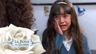 La Rosa de Guadalupe Un modelo de amor