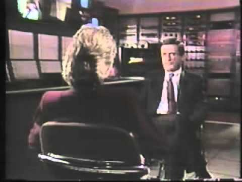 Dailymotion - ABC's 20 20 on HDTV - 1989 - part 2 of 2! - a Film   TV video.mp4