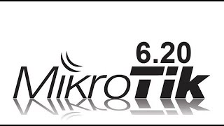 mikrotik iso full crack download