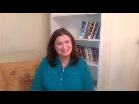 Eileen Fegan, Medical Law Expert
