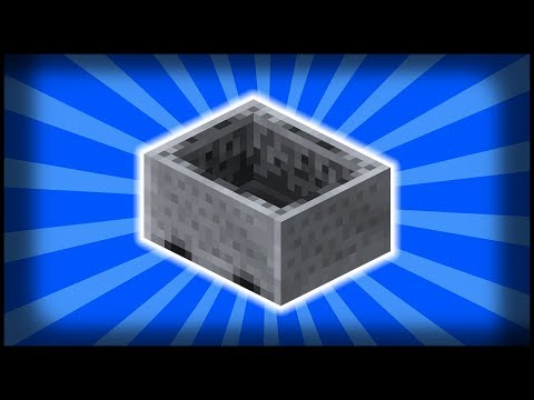 5 Secret Minecart Tricks in Minecraft