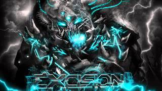 Excision - Bass Cannon