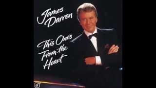James Darren - The Way You Look Tonight