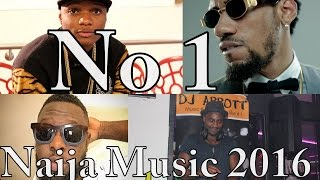 Naija music 2016 DJ Abbott Mixtape.1 (latest Afro Mix ) Ft Timaya, KC, Inyanya,Don Jazzy, Davido,