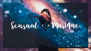 Holmsey - Escape (feat. Rory Mckenna)