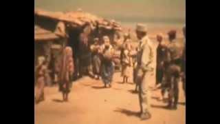 Messelmoun-1958 Orleansville_ Messelmoon_ Commando Guillaume -