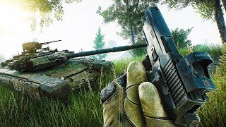 10 Best UPCOMING FPS Games Coming in 2018