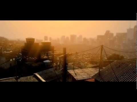 Max Payne 3: