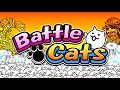 Download The Battle Cats - Big Bang theme (extended and looped) In Mp4 3Gp Full HD Video