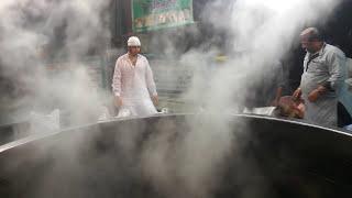 Badi Deg Ajmer Sharif Mobile 09829073492 (Land line number 01452620512)