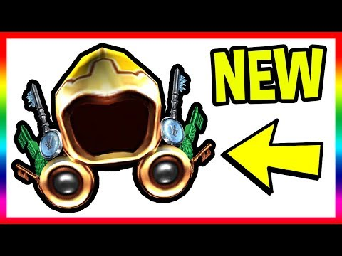 GETTING THE GOLDEN DOMINUS! FINDING GOLDEN DOMINUS LOCATION!   Roblox Copper, Jade, and Crystal Key