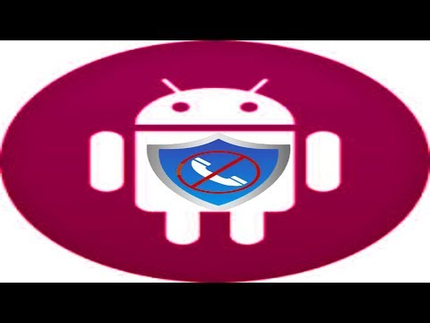 Send Unwanted Call To Voicemail Automatically In Android