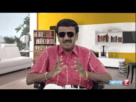 Theervugal - Forget the past, Learn from the experience | Theervugal | News7 Tamil