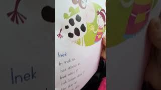 Download 1 sınıf alıştırmaları isabet okuma kitabı 1 elakin Video