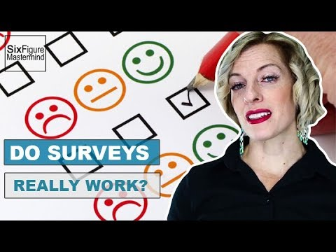 How To Measure Customer Satisfaction And Loyalty