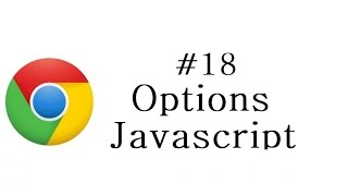Chrome Extension Tutorial - 15 - Popup js - PakVim net HD