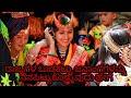 General Knowledge Indian Geography Budakattu Janangagalu mp3