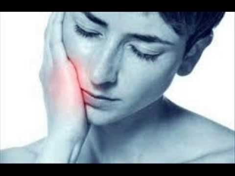 Binaural Beats for Dental Pain Relief in Low Delta Wave Hz | Binaural Beats | Good Vibes