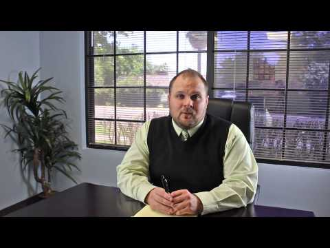 Learn About Separation Agreements in Arizona