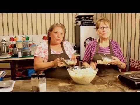 TAs Tater Salad 223
