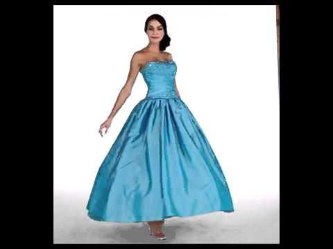 buy cheap prom dresses online uk - www.cheappromdress4u.com