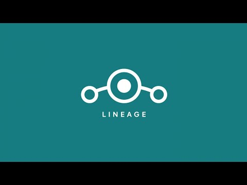 LineageOS 15.1 Hands-on: Android 8.1 Oreo with some Awesome Feature Additions