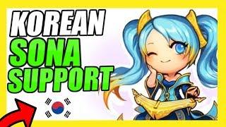 Sona Build Season 8 Videos 9tubetv