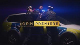 Suspect ft. Skepta & Jesse James Solomon - One Way [Music Video] | GRM Daily