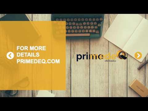 PrimedeQ - Ovum Hospitals Testimonial