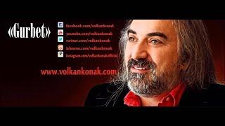 Download Volkan Konak-Gurbet