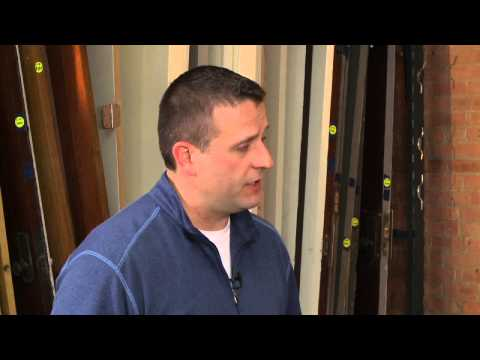 How to Paint a Radiator with Sean Buino