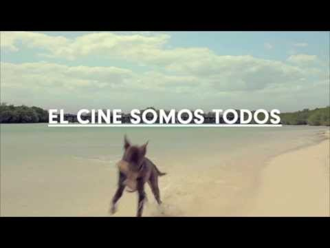 Cineminuto 03 | RMFF 2013