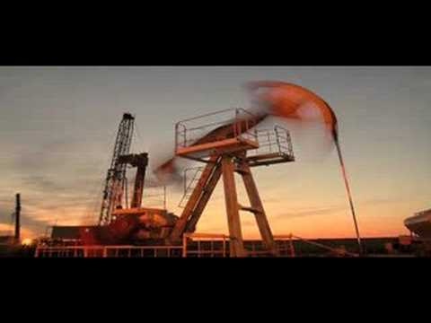 We Buy Oil & Gas Mineral Rights and Oil & Gas Royalties