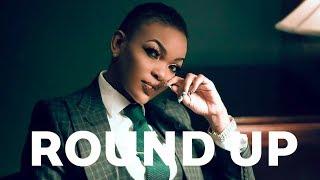 Round Up: Drama mpya ya Wema Sepetu, voice note za Mama yake, akiri kumshindwa mwanae (Part 1)