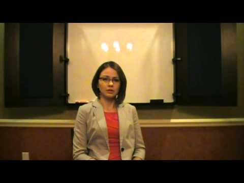 Management of idiopathic scoliosis in adolescence - Video abstract 32088