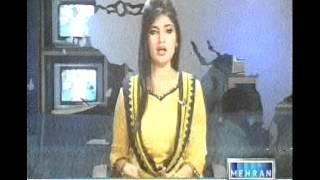 shahdadkot zamir kharal, nazir brohi ji bazyabi lae 2 dinhu b bukh hartal1 7 2012
